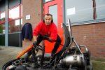 Woerden City Karting 170930-30