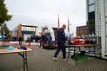 Woerden City Karting 170930-31