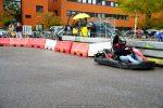 Woerden City Karting 170930-33