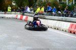 Woerden City Karting 170930-34