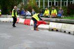 Woerden City Karting 170930-35