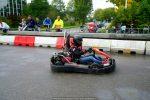 Woerden City Karting 170930-36