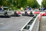 Woerden City Karting 170930-37