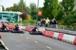 Woerden City Karting 170930-38