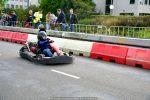 Woerden City Karting 170930-39