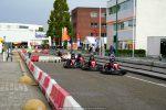 Woerden City Karting 170930-40