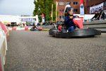 Woerden City Karting 170930-41