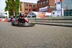 Woerden City Karting 170930-42