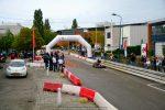Woerden City Karting 170930-44