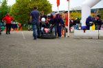 Woerden City Karting 170930-45