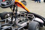 Woerden City Karting 170930-46