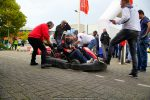 Woerden City Karting 170930-47