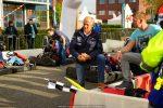 Woerden City Karting 170930-49