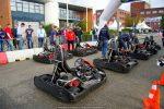 Woerden City Karting 170930-50