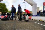 Woerden City Karting 170930-51
