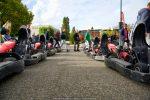 Woerden City Karting 170930-52