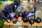 Woerden City Karting 170930-53