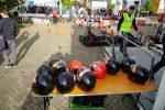 Woerden City Karting 170930-54