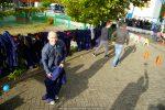 Woerden City Karting 170930-55