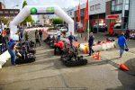 Woerden City Karting 170930-56