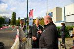 Woerden City Karting 170930-57