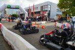 Woerden City Karting 170930-61