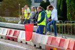 Woerden City Karting 170930-63