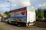 Woerden City Karting 170930-64