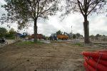 Wulverhorstbaan Woerden 171013-029