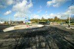 Wulverhorstbaan Woerden 171021-06