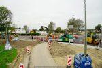 Wulverhorstbaan Woerden 171028-011
