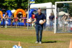 WvW 2016 Penaltyschieten-025