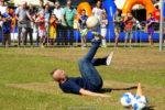 WvW 2016 Penaltyschieten-034