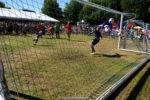 WvW 2016 Penaltyschieten-128