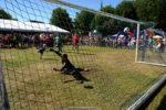 WvW 2016 Penaltyschieten-137