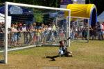 WvW 2016 Penaltyschieten-146