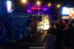 WvW 2016 Theaterparade-077