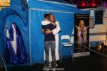 WvW 2016 Theaterparade-085
