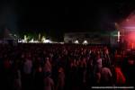 WvW Dance Event 28082014-4538