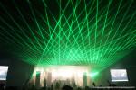 WvW Dance Event 28082014-4742
