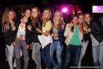 WvW Dance Event 28082014-4796