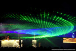 WvW Dance Event 28082014-4840
