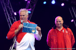 WvW Hollandse Hits 23082014-1749