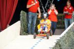 WvW Kids Adventure 28082014-4001