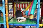 WvW Kids Adventure 28082014-4041