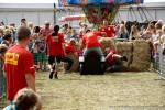 WvW Kids Adventure 28082014-4205