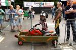 WvW Kids Adventure 28082014-4214