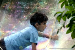 WvW Kids Adventure 28082014-4240