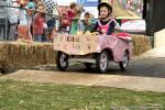 WvW Kids Adventure 28082014-4295