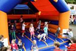 WvW Kids Adventure 28082014-4371